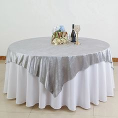 """72"""" x 72"""" 