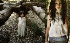 #Labada #Fashion #tops #trouser #kurtis #dresses #gowns #western #Indian #kids #embroidery #summer #white #couture #wedding