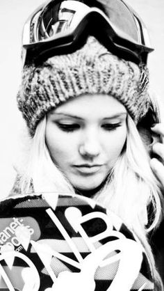 #LL @LUFELIVE #Snowboarding #Photography