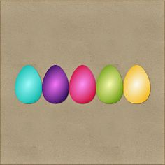 Harper Finch: New Release: New Beginnings* Easter eggs