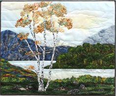 Landscape Sample May2011-sm3