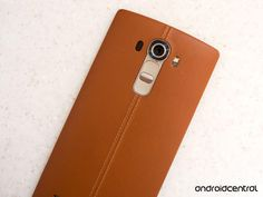 LG G4 is currently being updated on T-Mobile http://phon.es/16slk #android