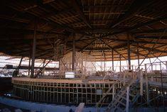 Disney Days of Past: Carousel of Progress Marks 40 Years at Magic Kingdom Park Disney Day, Disney Love, Disney Theme, Disney World Resorts, Walt Disney World, Mission Space Epcot, Attractions In Orlando, Disney Parks Blog, Disney World Magic Kingdom