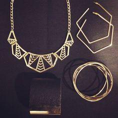 #TATI - Aperçu des #bijoux de la collection #TATIByCristina ! Diamond, Collection, Jewelry, Jewerly, Jewlery, Schmuck, Diamonds, Jewels, Jewelery