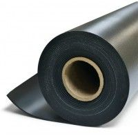 40 Oz Vinyl Coated Pvc Fabric By The Yard Pvc Fabric Vinyl Pvc Coat