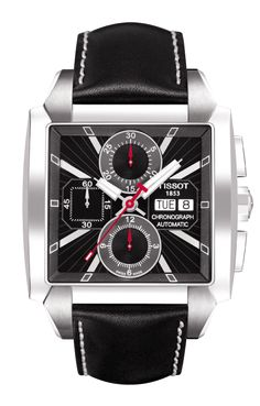 Tissot Tissot Quadrato Mens Watch T0055141606100 sale http://www.thesterlingsilver.com/product/tag-heuer-mens-aquaracer-stainless-steel-watch-wan2111-ba0822/