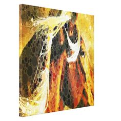 ==> reviews          	modern abstract horse western country art gallery wrapped canvas           	modern abstract horse western country art gallery wrapped canvas We provide you all shopping site and all informations in our go to store link. You will see low prices onHow to          	modern ab...Cleck link More >>> http://www.zazzle.com/modern_abstract_horse_western_country_art_canvas-192325346099782659?rf=238627982471231924&zbar=1&tc=terrest