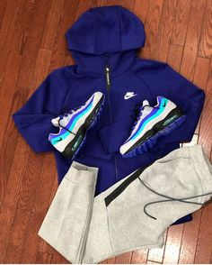 Dope Outfits For Guys, Swag Outfits Men, Nike Outfits, Stylish Outfits, Fashion Outfits, Thrasher, Nike Clothes Mens, Nike Wear, Tommy Hilfiger