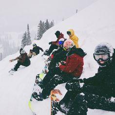 Whistler, Gaudi, Vail Colorado, Colorado Trip, Snowboard Girl, Snow Pictures, New Mexico, Ski Season, Snow Fun