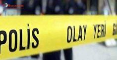 Adana'da silahlı saldırı! 5 yaralı