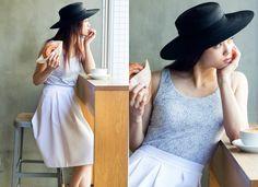 Women's Clothing Uniqlo Japan Black Sheer White Dash Pleated Skirt Sz M New Skirts Nwt Fine Craftsmanship