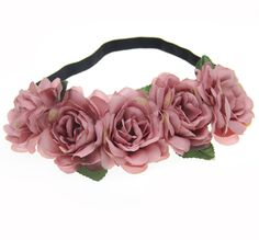 Find More Hair Accessories Information about Fabric Lotus Flower Headbands for Woman Girls Hair Accessories Bridal Wedding Flower Crown Headband Forehead Hair Band,High Quality flower mark,China flower headbands for girls Suppliers, Cheap headband flower crochet from Hair's Art Online Wholesale Store on Aliexpress.com