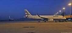 "AEGEAN early departures, Christmas 2015, Athens International Airport ""Eleftherios Venizelos"" ATH/LGAV"