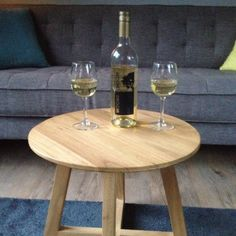 Wijn van Mooiedroom.nl: om onder het genot van deze fles te filosoferen over het leven