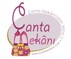 Mutlaka ziyaret ediniz 2015 çanta modelleri www.cantamekani.com