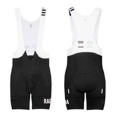 Pro Team Bib Shorts by Rapha