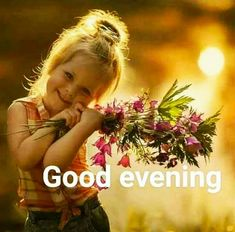 Good Evening Images For Whatsapp Happy Morning Quotes, Morning Greetings Quotes, Good Morning Flowers, Good Morning Good Night, Morning Wish, Good Morning Images, Morning Texts, Morning Messages, Good Evening Messages