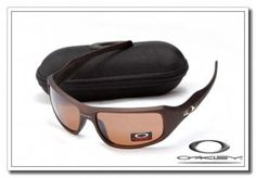 http://www.okok4cheap.com/oakley-c-six-sunglasses-rootbeer-bronze-polarized-p-9674.html