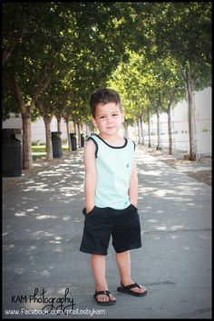 www,facebook,com/photosbykam Kid Photography Kid Photography, Capri Pants, Facebook, Kids, Fashion, Young Children, Moda, Children, Fashion Styles