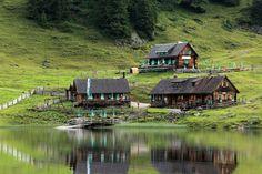 Cabin, House Styles, Fitness, Home Decor, Vacation Travel, Prague Travel, Road Trip Destinations, Explore, Destinations