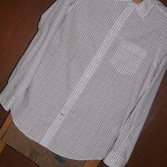 014 Camisa Nautica - Pantalón Nautica.