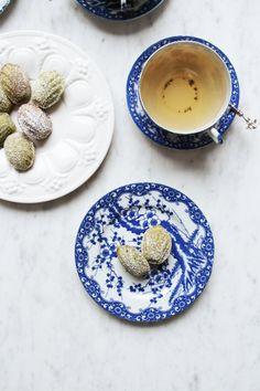 ... images about tea on Pinterest | Matcha, Earl Grey Tea and Matcha Cake