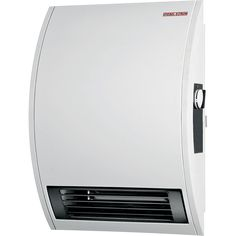 Stiebel Eltron CK 15E 120V Electric Wall Mounted Fan Heater. Great for #TinyHomes #TinyHouses #Skoolie