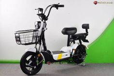 50cc, Stationary, Motorcycle, Bike, Japan, Vehicles, Bicycle, Motorcycles, Bicycles