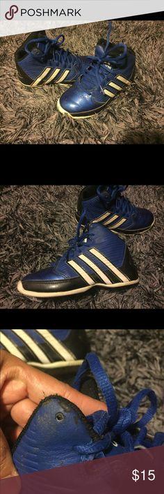 adidas copa fg black & rame gli scarpini da calcio nuove con scatola cfr.