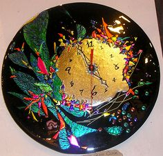 Stained Glass Gallery - JoAnne's Stained Glass, Truckee, CA