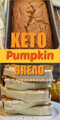Desserts Keto, Keto Friendly Desserts, Keto Snacks, Dessert Recipes, Quick Keto Dessert, Keto Friendly Bread, Diabetic Snacks, Snacks Recipes, Cream Cheese Frosting