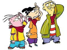Du, Dudu e Edu (1999)