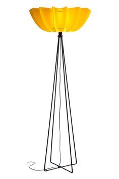 Primrose Salsa floor lamp