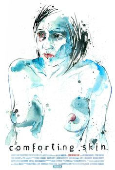 Comforting Skin 2011