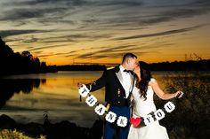Check out Marci & Doug's wedding featured on New Jersey Bride! ---  @michaeldempseyphotography --- #photographer #njphotographer #mercercounty #hamiltonnj #engagement #engaged #couple #engagedcouple  #njwedding #njbride #bridetobe #weddingdesigner #weddingdecor #shesaidyes #weddingvenue  #landmarkvenues #wedding #weddinginspo #craveeventsgroup #weddingplanner #westwindsor #princeton #njwedding  #mercercounty #mercercountylake #mercercountypark #mercerboathouse #boathouseatmercerlake… West Windsor, Mercer County, County Park, Boathouse, Engagement Couple, New Jersey, Wedding Designs, Perfect Place, Wedding Planner