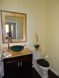 Bathroom Cabinets Naples Fl woodharbor designer white kitchen silverwood island. alley design