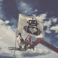 Instagram Blog Scott Hansen, Instagram Blog, Spaceship, Fighter Jets, Sci Fi, Darth Vader, Photograph, Character, Design