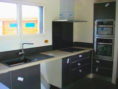 20 Cuisine Brico Depot Ideas Home Decor Plan De Travail Kitchen Cabinets