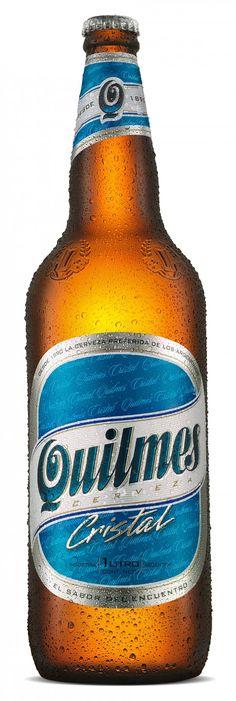 Quilmes cambia el envase de toda su línea de cervezas | Empresas
