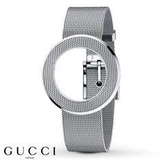 Gucci U-Play Watch Accessories Kit