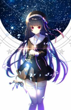 15 mejores imágenes de Vonikk   Music, EDM y Anime girls