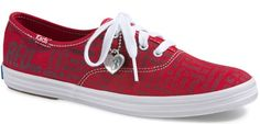 Taylor Swift Keds i am getting these