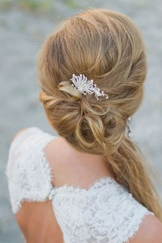 Best-Bridal-Hairstyles-Hair-Ideas-For-Girls-2013-7