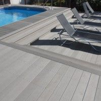 Nowadays, composite decks are the most preferable deck materials for both residential and commercial properties. Contemporary Decks is one of the experienced deck building companies in Gold Coast. Composite decks are made from a blend of wood and recycled plastic materials which is alternatives to wood timber. At Contemporary Decks, they have skilled deck builders in providing the quality composite decking services for more than 10 years.