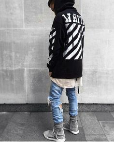 ** Streetwear daily - - - Click this picture to check out our clothing label ** Streetwear Brands, Streetwear Fashion, Men Looks, Mode Outfits, Fashion Outfits, Womens Fashion, Skateboard, Hypebeast Outfit, Mode Hip Hop