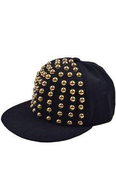 Hip Hop Hat, Quilted Vest, Scarf Hat, Selling Online, Gold Studs, Camouflage, Snapback, Baseball Hats, Cap