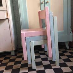 Www.herzenstreu.com , Kindermöbel, Vintage Möbel, Shabby Chic, Vintage  Kinderzimmer
