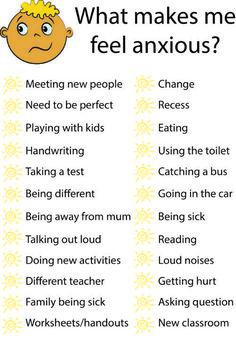 100 Feelings Emotions Ideas Feelings And Emotions Emotions Feelings