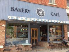Thornbury Bakery