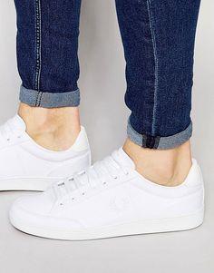 Adidas Schuhe gestrickt in Mecklenburg Vorpommern